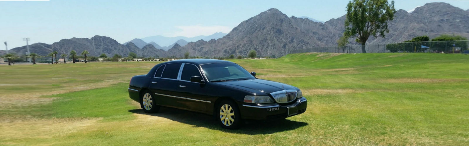 first-class-limo-sedan.jpg